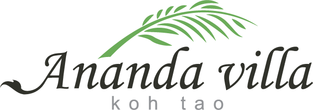 Ananda Villa